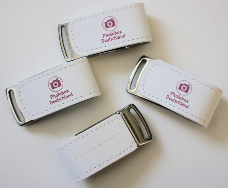 Photobox USB-Stick