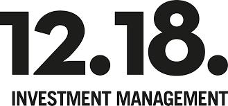 12.18. Invest Management