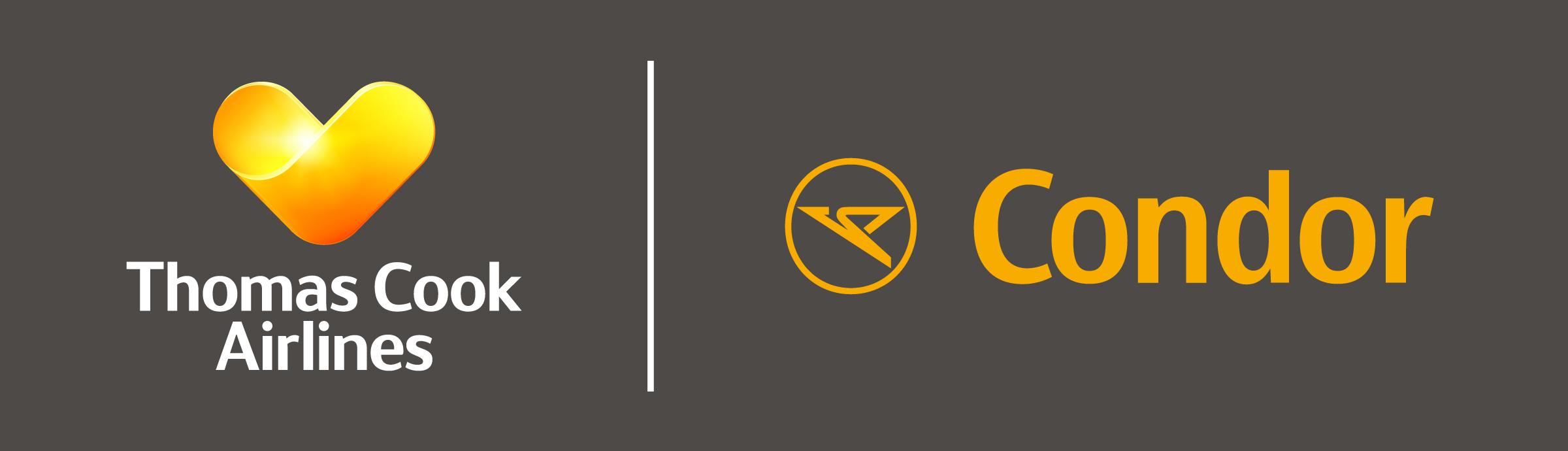 TC_Airlines_Condor_logo