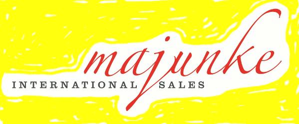 majunke-logo