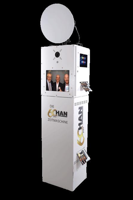 fotobox-tower-corporate-design-drucker-01