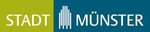 stadt-muenster-muenster-logo