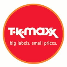 tk-maxx fotobox event