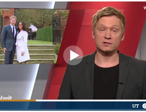 Hochzeitstage Muenster – Lokalzeit WDR